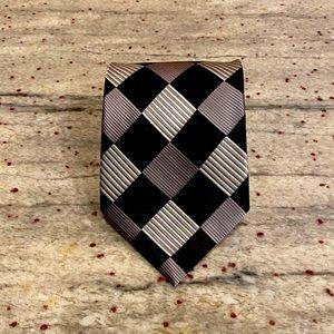 Men's Necktie - Adolfo